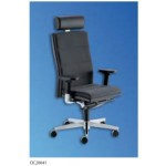 Control Station Chair, Mr. 24