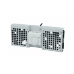 Fan 2Way For Wallmount Cabinet W/Thermo