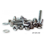 Universal Connecting Kit For ROF