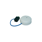 Smoke Detector With 1,5m Cable 1