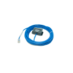 Spot Water Sensor With 4,5m Cable