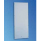 Side Panel 41U W1000 Miracel - RAL7035