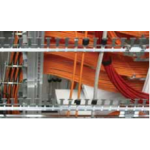 Cable Routing Strut 855/1000