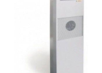 AC Wallmount 3KW With EBB And Heavy Duty Side Panel For RO