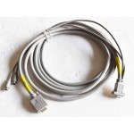 Cable For Signum Switch - 5m