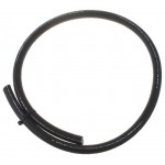 Cable Studio 12pr Snake Cable, SC Mistral MCF-12