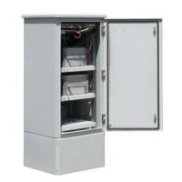 Inorax-16 Outdoor Cabinet 24U 600W 600D