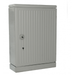 Inorax-17 Outdoor Cabinet SMC/Polycarbonate Cabinet