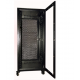 Cabinet Server 42U W800 D1000 With Back Door S/bolted