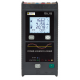 Power Logger PEL103 MA193 with Digital Display