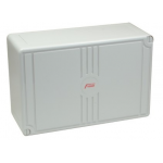 Distribution Box Int 100pr 301A Without Frame