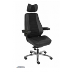Control Room Chair – Swivel Chair 24/7 Save Three