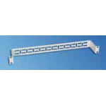 "Assembly Cross Bar 19"" For Miracel/Smaract"