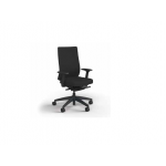 Swivel Chair SE:DO with Armrests