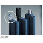 Eyebolts for Knürr Dacobas® extrusion