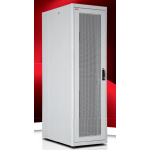 "42U 19"" DB Server W/Single 63% Per FD + RD W600 D1000mm"