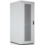 "42U 19"" DB Server W/Single 63% Per FD + DBL PRD W800 D1000"