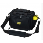 Heavy Duty Fibre Optic Toolbag