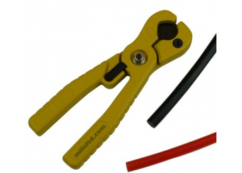 Blown Fibre Microduct Cutter 0-14mm