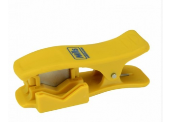Blown Fibre Microduct Tube Cutter 0-12mm