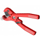 Blown Fibre Duct Cutter 0-22mm