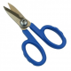 MasterClass Cable Scissors 138mm