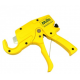 Subduct Cutter 6-35mm