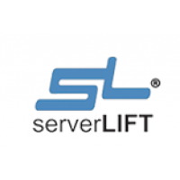 ServerLift - Improving Data Center Efficiency with Advanced Server Equipment