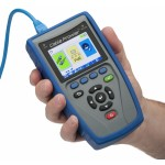 Cable Prowler™ Cable Tester