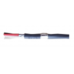 Cable 3C, Shielded, 18 AWG R40003-1A - 305m/Roll