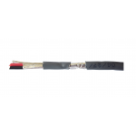Cable 8C, 22AWG, SHIELDED, PVC, R20024-1A- 305m/Roll