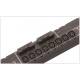 Switched STV-4303 16/32A 230/400V 3-Ph (48) C13
