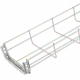 FastConnect Basket Tray - 3m (150 X 60mm Mesh)