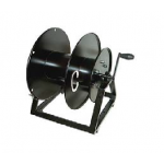 Cable Drum - BBD-1000