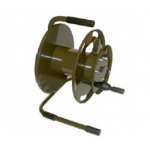 Cable Drum - SBD-200