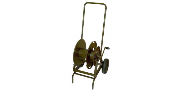 Cable Drum - TBD-200
