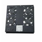 Fan Assy 4Way With UK Plug