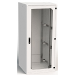 Side Panel 42U W1000 for RMF cabinet