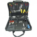 Tool Kit Communication & Maintainance W/o Test Equip