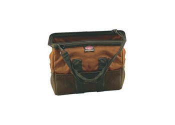 Tool Bag Gatemouth 06004