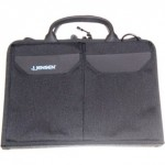 Tool Case Condura G1764JTBLR1 Single Black