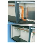 Dacobas Cabling System W 1830mm