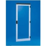 Door Front Glass 41U W800 RAL7035