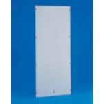 Side Panel 41U D800 Miracel - RAL7035