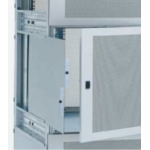Cabinet ISP Partition Panel 3 Compartment 3/set