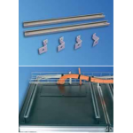 Top Mounting For Cable Trays D600
