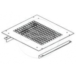 Frame For Fan Assembly DP-VER-061-H