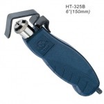 Cable Stripper Adjustable 4.5-25