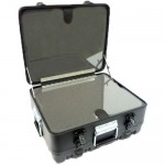 Jensen Tools 05-9023 4 Sided Foam Filled Case