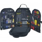 Jensen Tools JTK-17B BackPack Tool Kit